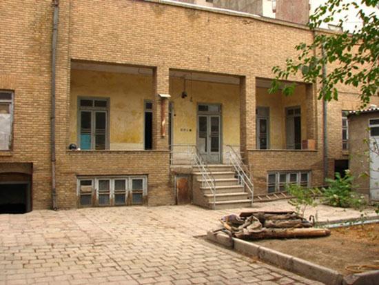 معاوضه آپارتمان با زمین و خانه های قدیمی